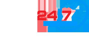 Электрик Воронеж - срочный вызов на дом недорого круглосуточно цены на услуги мастера слесаря 24 часа выезд.